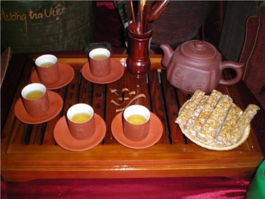 Tea-art-and-Tea-Ceremony